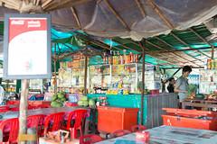 20130825-DSC_6041.jpg (toshworld) Tags: 35mm nikon cambodia f14 14 sigma angkorwat siem reap siemreap angkor wat 35 d800 3514   hsm sigma35mmf14hsm