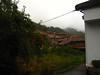 houses in espinama (katie g*) Tags: mountains ruta spain hike september septiembre cs senderismo cantabria picos picosdeeuropa 2013 españa montaña montañas