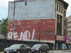 IMG_2618 (Mud Boy) Tags: nyc streetart newyork brooklyn read fortgreene