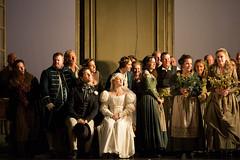 Opera Essentials: Le nozze di Figaro