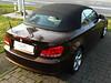 06 BMW 1er Cabrio Verdeck brssi 02