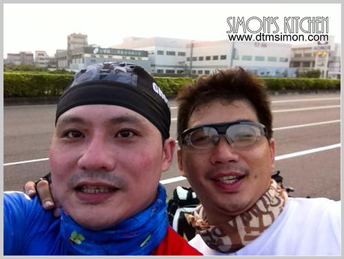 2013單車環島全紀錄06