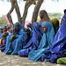Hawa Abdi Centre for Internally Displaced Somalis