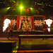 Avenged Sevenfold (26 of 36)