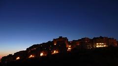 San Polo dei Cavalieri blue hour (ΞSSΞ®®Ξ) Tags: pentax k5 ξssξ®®ξ