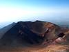 Qué poco es nada en la nada (Jesus_l) Tags: españa europa italia etna catania sicilia volcán jesusl
