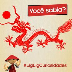 Lig-Lig - Post Horscopo (3Pontos) Tags: post facebook liglig 3pontos horscopo
