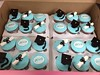"Graduation Cupcakes • <a style=""font-size:0.8em;"" href=""http://www.flickr.com/photos/40146061@N06/10460937375/"" target=""_blank"">View on Flickr</a>"
