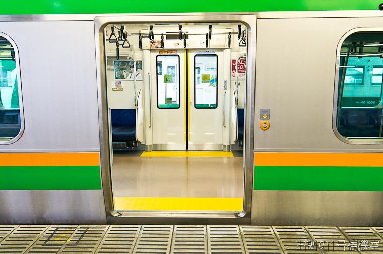 20131017日本行第一天-224