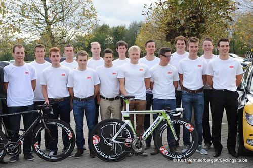 team 3M 2014 (7)