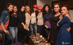 1 Noiembrie 2013 » Karaoke cu heliu