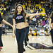 "VCU Defeats CAL U (PA) • <a style=""font-size:0.8em;"" href=""http://www.flickr.com/photos/28617330@N00/10659322923/"" target=""_blank"">View on Flickr</a>"