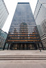 Seagram Building by M.v.d.R.