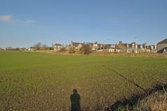 Dunfermline West 6
