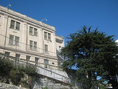 """Alcatraz • <a style=""""font-size:0.8em;"""" href=""""http://www.flickr.com/photos/109120354@N07/11042930303/"""" target=""""_blank"""">View on Flickr</a>"""
