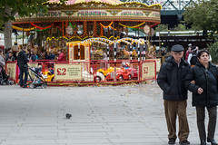 London Photo Trip (jackman7900) Tags: london four lumix reading photographic g5 micro society thirds