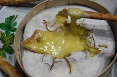 Mont d'Or Du Haut-Doubs (Ricard2009 (Martí Vicente)) Tags: cheese queso queijo sir fromage ost formaggio sajt kaas チーズ caws сыр formatge peynir gazta 奶酪 τυρί جبنة גבינה сирене brânză sūris