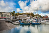 Padstow-001