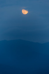 20130722-1907-01.jpg (deletio) Tags: blue moon mountains japan naganoprefecture 2013 d700 shimoinadistrict