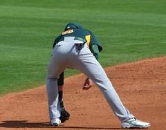 JedLowrie grounder (jkstrapme 2) Tags: hot male ass cup pants baseball butt tight athlete straps bulge jocks