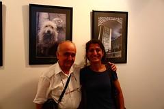 "50. Sergi Galeri A <a style=""margin-left:10px; font-size:0.8em;"" href=""http://www.flickr.com/photos/110347743@N05/11462728434/"" target=""_blank"">@flickr</a>"