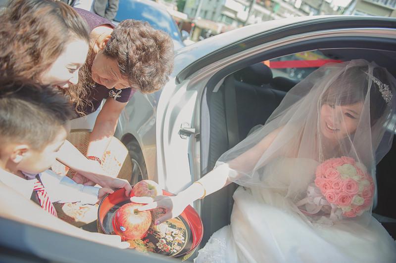 11573419763_78770b478b_b- 婚攝小寶,婚攝,婚禮攝影, 婚禮紀錄,寶寶寫真, 孕婦寫真,海外婚紗婚禮攝影, 自助婚紗, 婚紗攝影, 婚攝推薦, 婚紗攝影推薦, 孕婦寫真, 孕婦寫真推薦, 台北孕婦寫真, 宜蘭孕婦寫真, 台中孕婦寫真, 高雄孕婦寫真,台北自助婚紗, 宜蘭自助婚紗, 台中自助婚紗, 高雄自助, 海外自助婚紗, 台北婚攝, 孕婦寫真, 孕婦照, 台中婚禮紀錄, 婚攝小寶,婚攝,婚禮攝影, 婚禮紀錄,寶寶寫真, 孕婦寫真,海外婚紗婚禮攝影, 自助婚紗, 婚紗攝影, 婚攝推薦, 婚紗攝影推薦, 孕婦寫真, 孕婦寫真推薦, 台北孕婦寫真, 宜蘭孕婦寫真, 台中孕婦寫真, 高雄孕婦寫真,台北自助婚紗, 宜蘭自助婚紗, 台中自助婚紗, 高雄自助, 海外自助婚紗, 台北婚攝, 孕婦寫真, 孕婦照, 台中婚禮紀錄, 婚攝小寶,婚攝,婚禮攝影, 婚禮紀錄,寶寶寫真, 孕婦寫真,海外婚紗婚禮攝影, 自助婚紗, 婚紗攝影, 婚攝推薦, 婚紗攝影推薦, 孕婦寫真, 孕婦寫真推薦, 台北孕婦寫真, 宜蘭孕婦寫真, 台中孕婦寫真, 高雄孕婦寫真,台北自助婚紗, 宜蘭自助婚紗, 台中自助婚紗, 高雄自助, 海外自助婚紗, 台北婚攝, 孕婦寫真, 孕婦照, 台中婚禮紀錄,, 海外婚禮攝影, 海島婚禮, 峇里島婚攝, 寒舍艾美婚攝, 東方文華婚攝, 君悅酒店婚攝,  萬豪酒店婚攝, 君品酒店婚攝, 翡麗詩莊園婚攝, 翰品婚攝, 顏氏牧場婚攝, 晶華酒店婚攝, 林酒店婚攝, 君品婚攝, 君悅婚攝, 翡麗詩婚禮攝影, 翡麗詩婚禮攝影, 文華東方婚攝