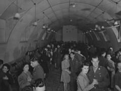 Dance night at Base,  25th April 1943 (G.I N.I) Tags: fashion dancing 1940s ww2 northernireland nyack usarmy usaaf kircassockhouse