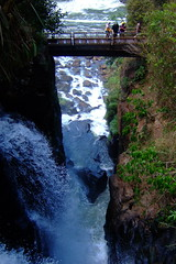 DSCF5644 (JohnSeb) Tags: paraná argentina rio río river waterfall nationalpark fiume rivière cataratas fluss iguazu iguazú cascada 河流 iguaçu rivier johnseb 川 southamerica2012