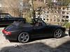 04 Porsche 911 Typ 993 ´94-´98 Persenning ss 01