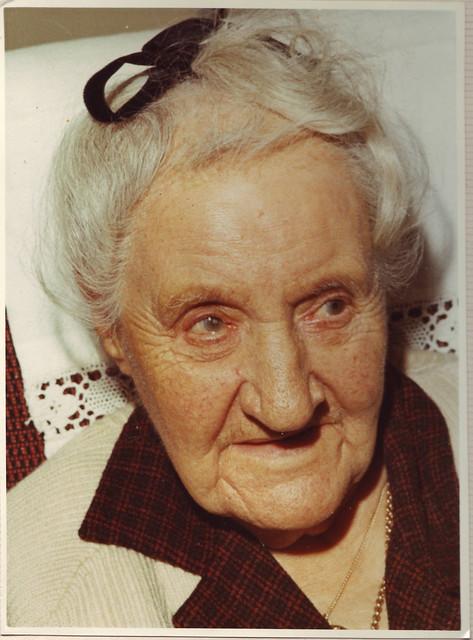 Louisa_Spicer_100th_Birthday_01