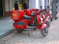 Mcdonalds_scooters