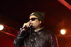 DSL - Un jour peut-être (Coupdoreille.fr) Tags: paris film la concert live du jour un projection histoire hip hop rap dsl une francais documentaire autre peutêtre bellevilloise