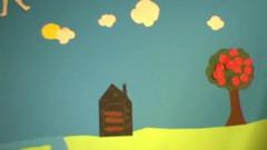 Noortjes Sprookjeswereld (maartje jaquet) Tags: amsterdam children kinderen workshop stopmotion animatie dws istopmotion maartjejaquet dayaweekschool noortjedegier noortjessprookjeswereld