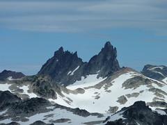 Mount Fee (martin_nv) Tags: cypress mountfee