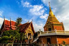 3797 Wat Sattahip