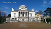 Photo of 2014-02-27 CHISWICK house