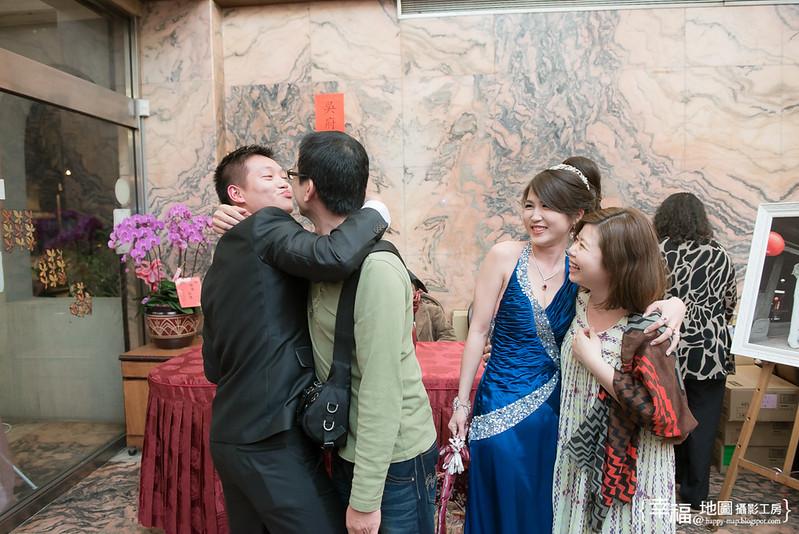 婚攝台南140301_2120_58.jpg