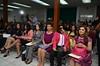 Prospectiva de la Paridad de Género en la Reforma Electoral