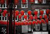chinatown, london 17.02.2014 (photos4dreams) Tags: light red favorite rot london town sightseeing journey lanterns gb lantern sights lampion reise 2014 photos4dreams photos4dreamz p4d