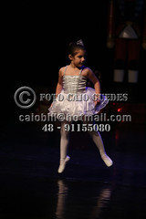 IMG_9026-foto caio guedes copy (caio guedes) Tags: ballet de teatro pedro neve ivo andra nolla 2013 flocos