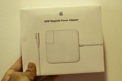apple canon eos power adobe malaysia adapter plug pro charger sham hardy lightroom 60w macbook magsafe 60d shamhardy eisham xshamx