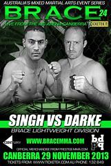 amarbir singh canberra mma (007gill) Tags: fighter australia boxer canberra boxing sikh punjab wrestlers singh bjj mma amarbir flickrandroidapp:filter=none
