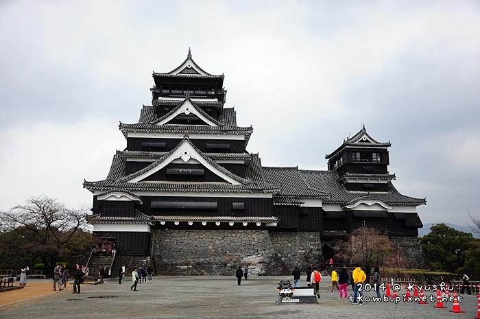 2014九州26.jpg