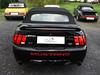 01 Ford Mustang IV Renolit Glasscheibe Verdeck ss 02