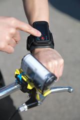 insert Vol 118 Sony Action Cam (Insert Magazine) Tags: sport action cam sony vol insert 118