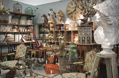 Palmer antiques ltd. (Kotomi_) Tags: show london spring fair antiques battersea batterseapark 2014 thedecorativefair