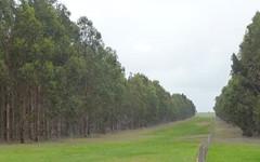 740 Cape Riche Road, Mettler WA