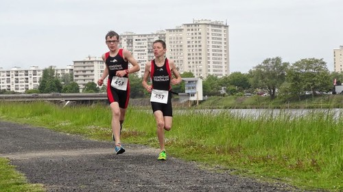 Triathlon St-Avertin 2014-05-08 044