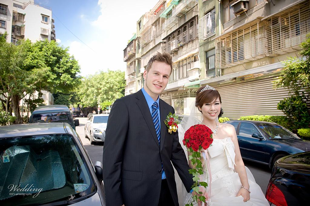 '婚禮紀錄,婚攝,台北婚攝,戶外婚禮,婚攝推薦,BrianWang,大直典華,105'