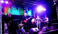 Goat Fest 2013
